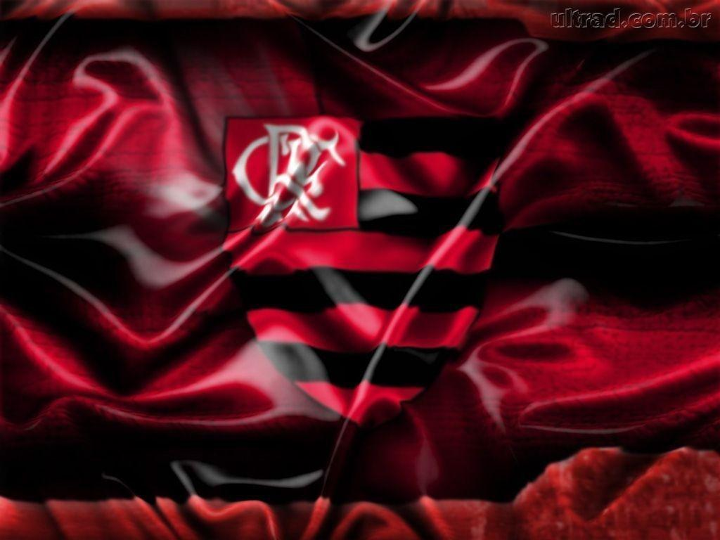 bandeira do flamengo wallpapers » Wallppapers Gallery