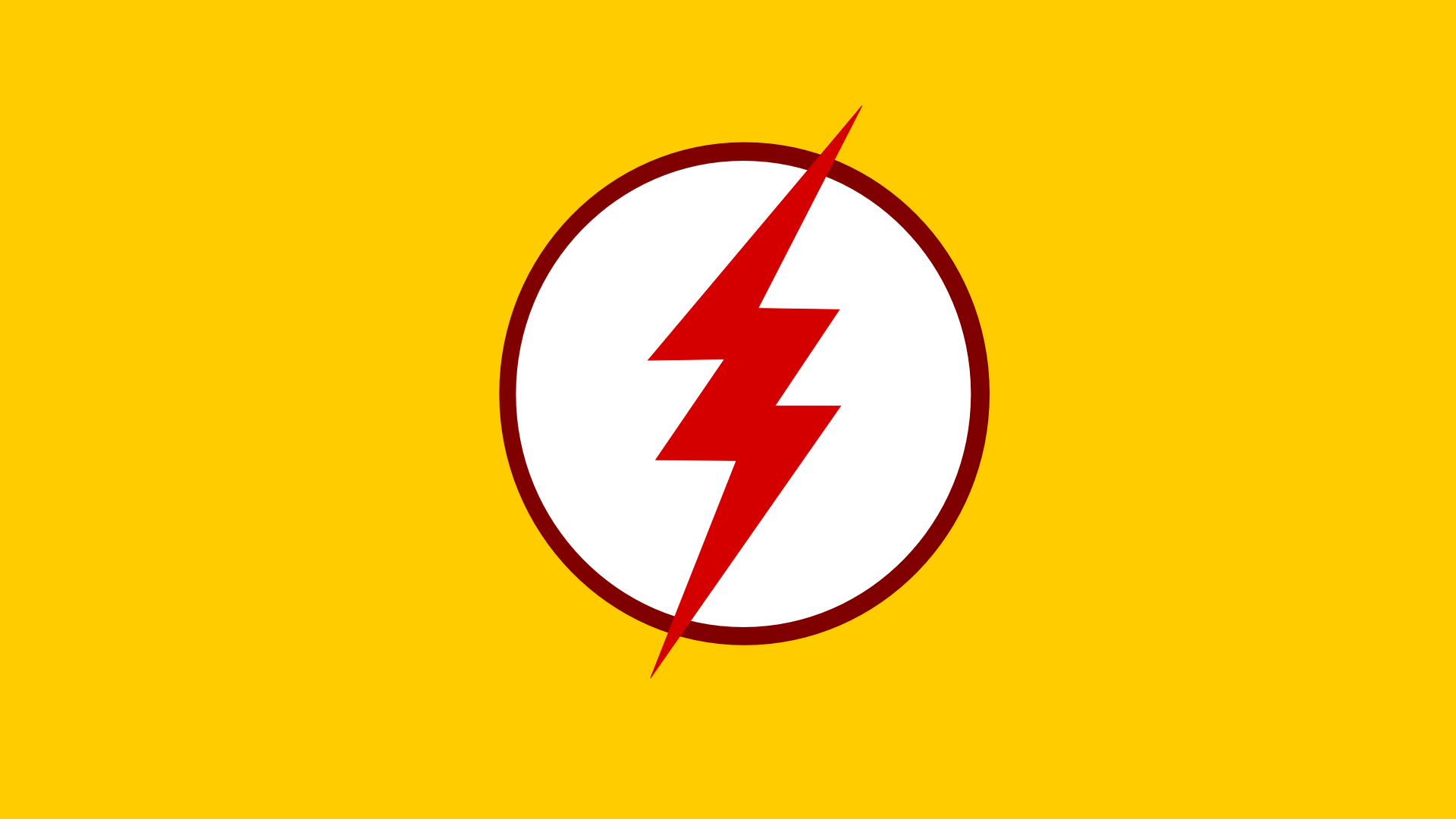 Kid Flash Wallpapers Group with 63 items