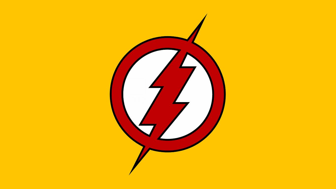 Kid Flash Wallpapers, Top Beautiful Kid Flash Wallpapers, 966-HDQ ...