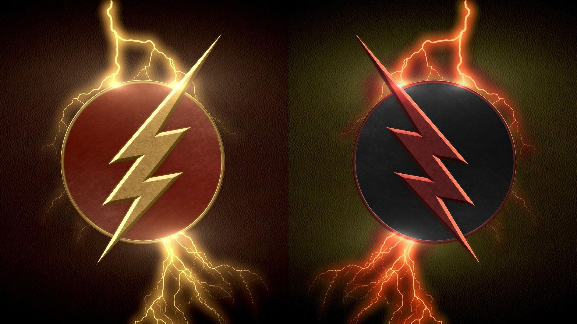 Here's a couple Flash wallpapers I made.