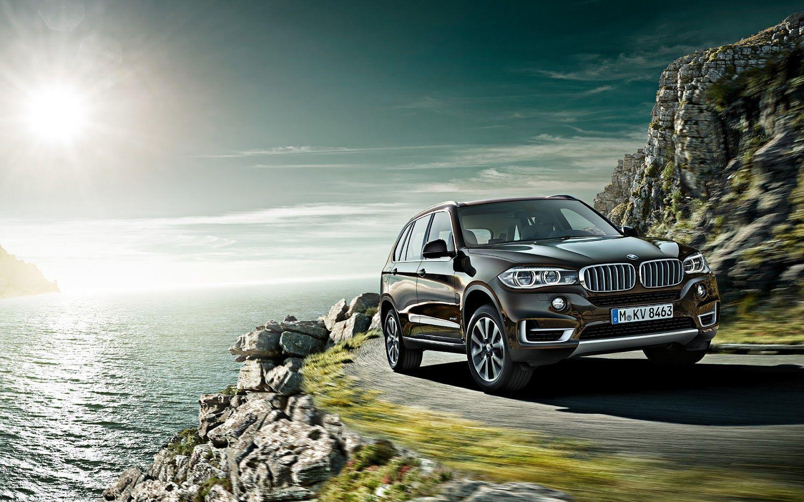 BMW X5 Wallpapers - Wallpaper Cave