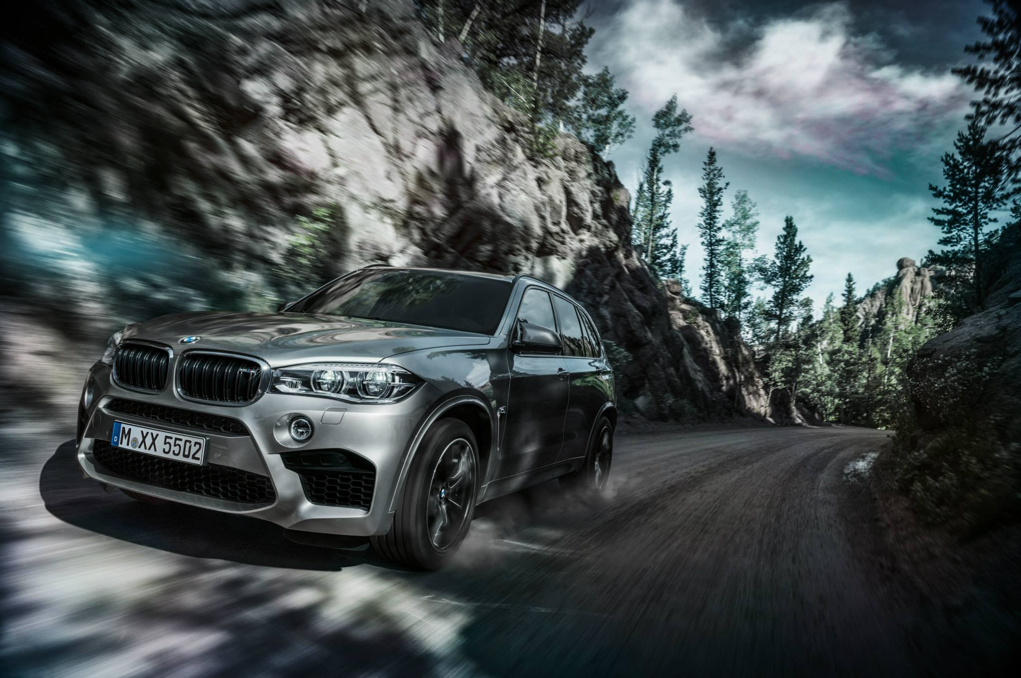 Bmw x5 wallpapers wallpaper cave bmw x5 full hd quality wallpapers archive bsnscb graphics voltagebd Gallery