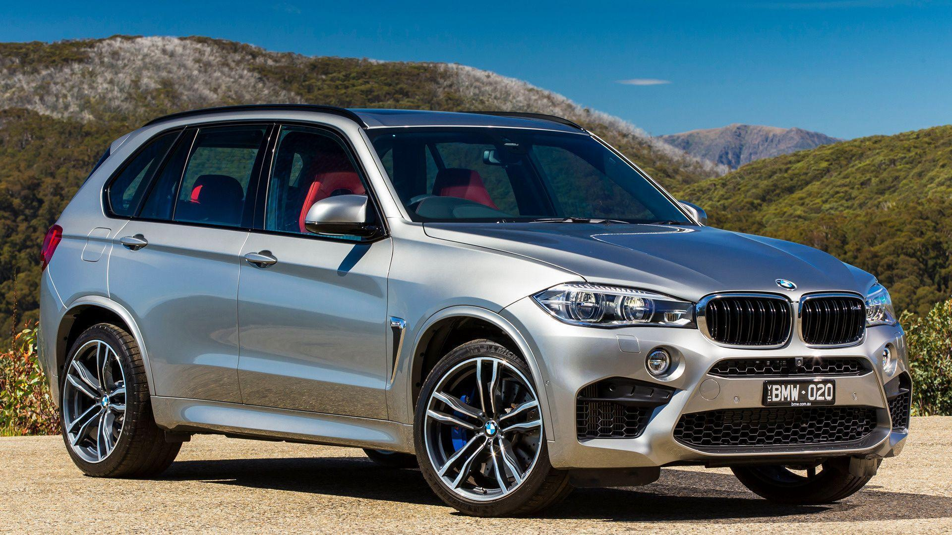 Bmw X5 Wallpapers Wallpaper Cave