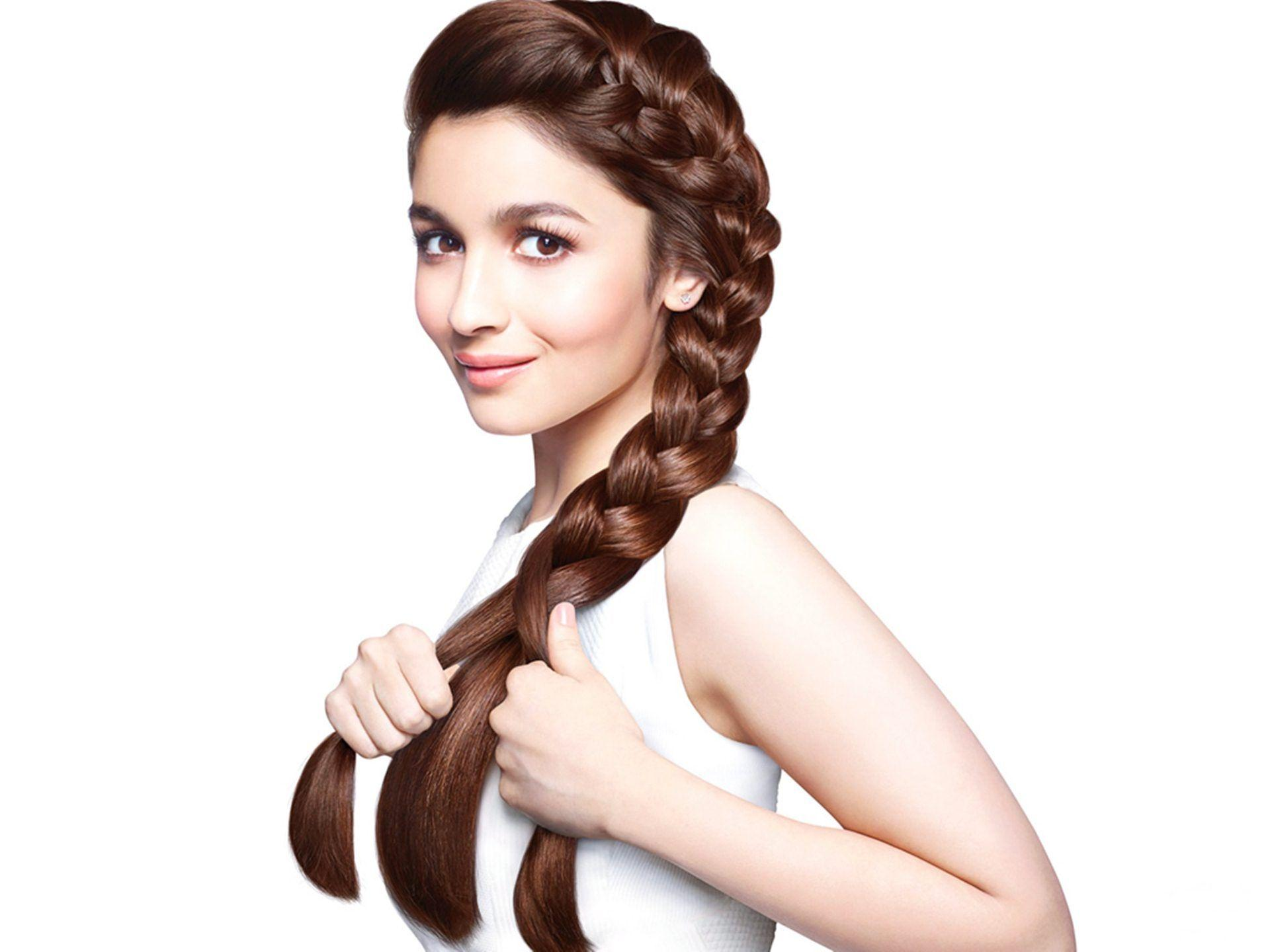 Hairstyles Wallpapers Wallpaper Cave