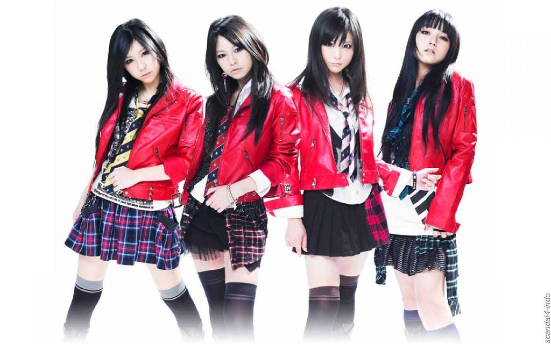 yaponskie-pop-gruppi-devushek
