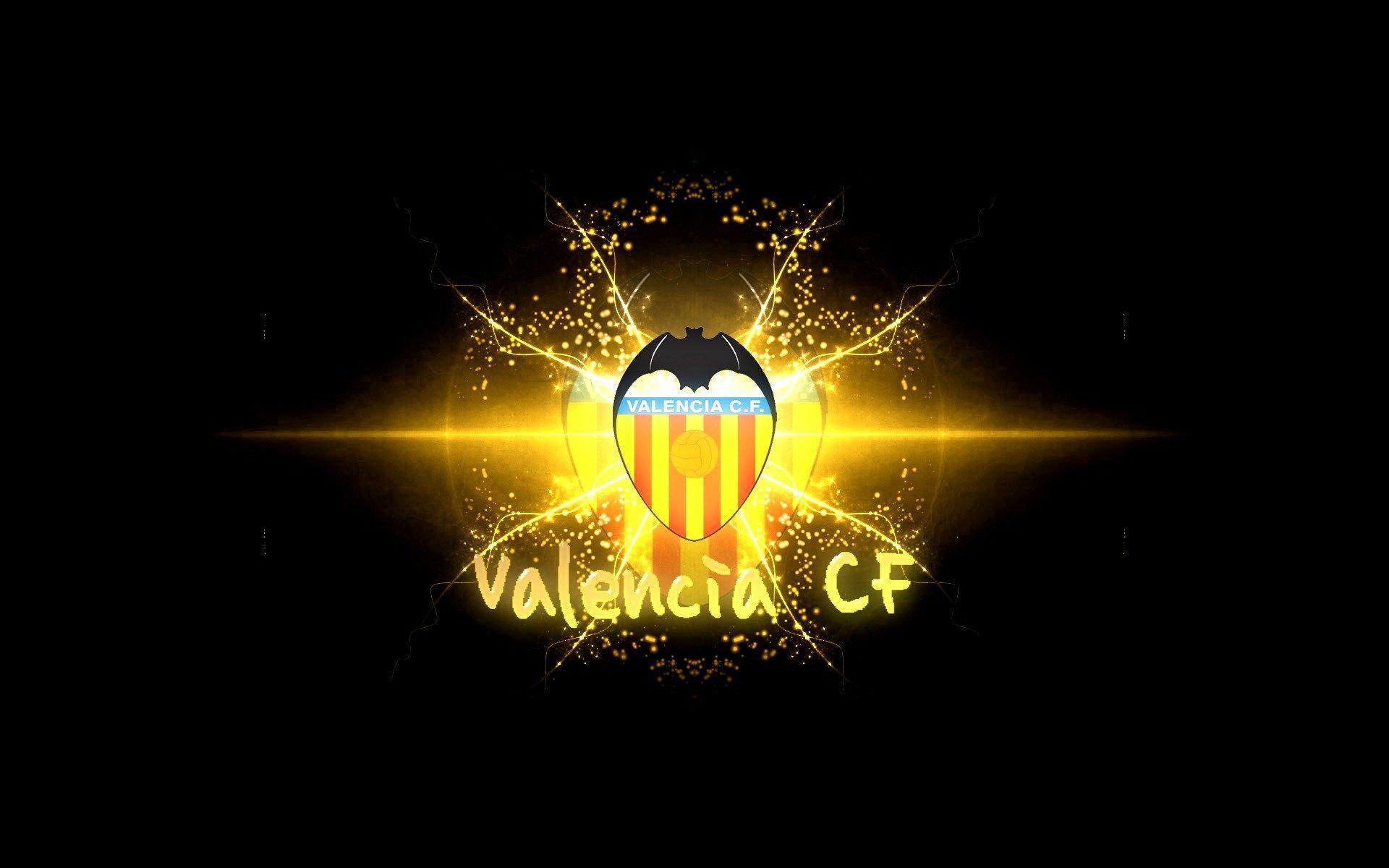 Valencia Wallpapers