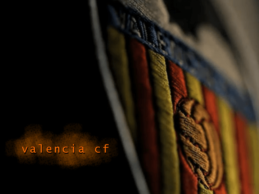 Valencia Wallpapers Wallpaper Cave