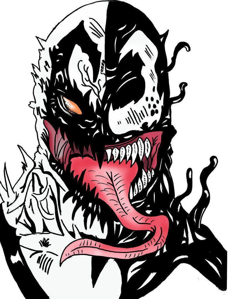 antivenom wallpapers wallpaper cave