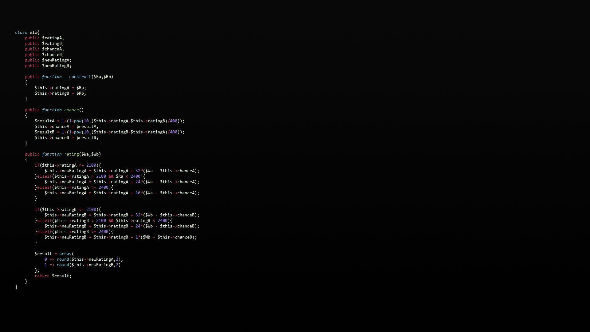 Love Wallpaper Java : Programming Wallpapers - Wallpaper cave