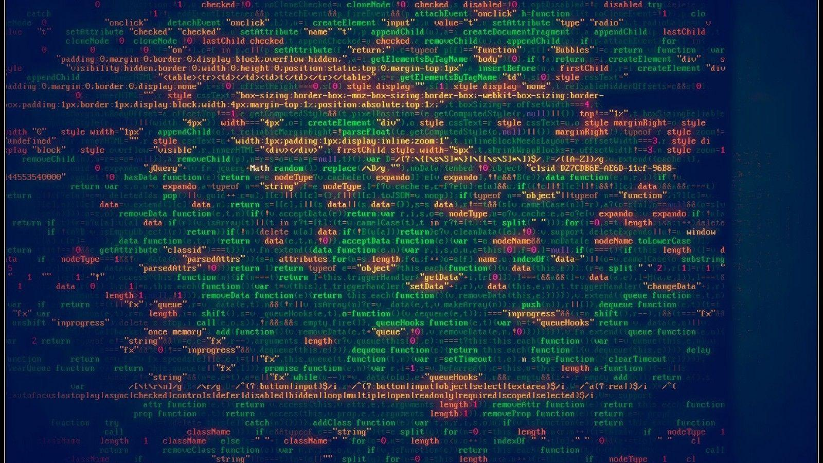 coder wallpapers wallpaper cave