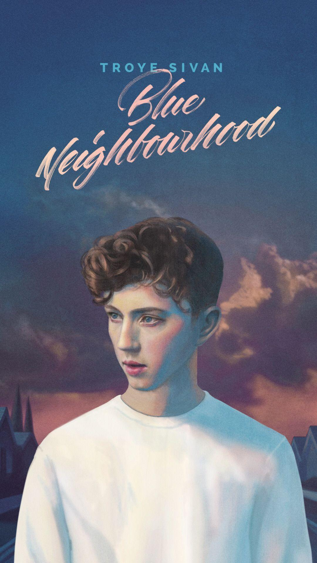 Troye sivan wallpapers wallpaper cave for Cover wallpaper