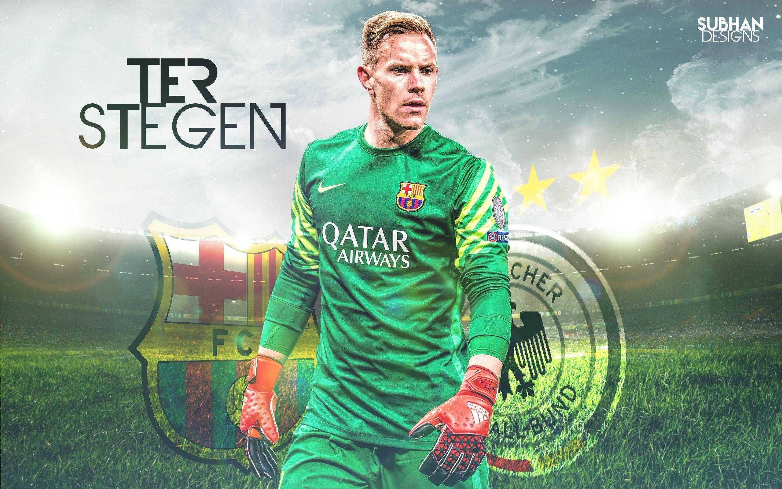 ter stegen with Marc Andre Ter Stegen Wallpapers on Tag Peluche Kiki moreover 56fe6ad2e2704ee4198b45d5 also Fc Barcelona Squad 2014 15 furthermore Niemcy as well Umtiti Gomes Start Predicted 4 3 3 Barcelona Line Face Real Madrid.