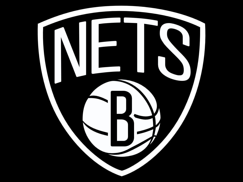 Brooklyn Nets Wallpapers Wallpaper Cave