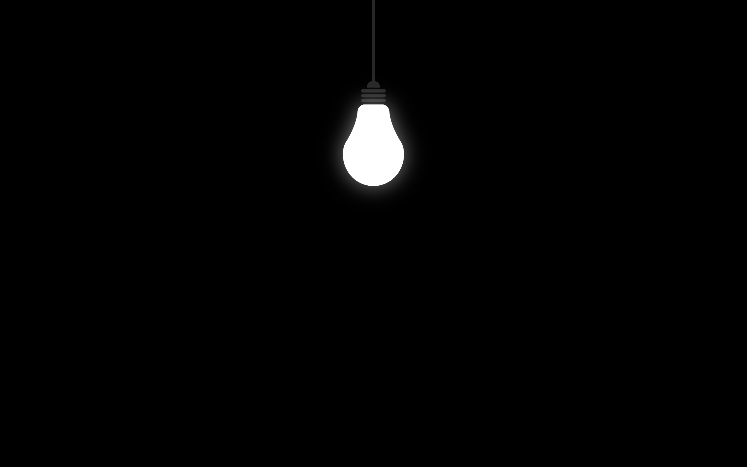 Amoled Wallpapers Wallpaper Cave