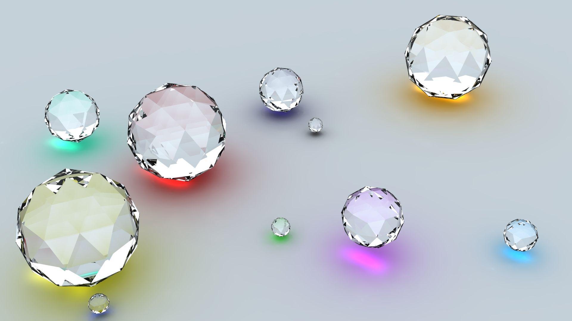 Diamonds Wallpapers Wallpaper Cave