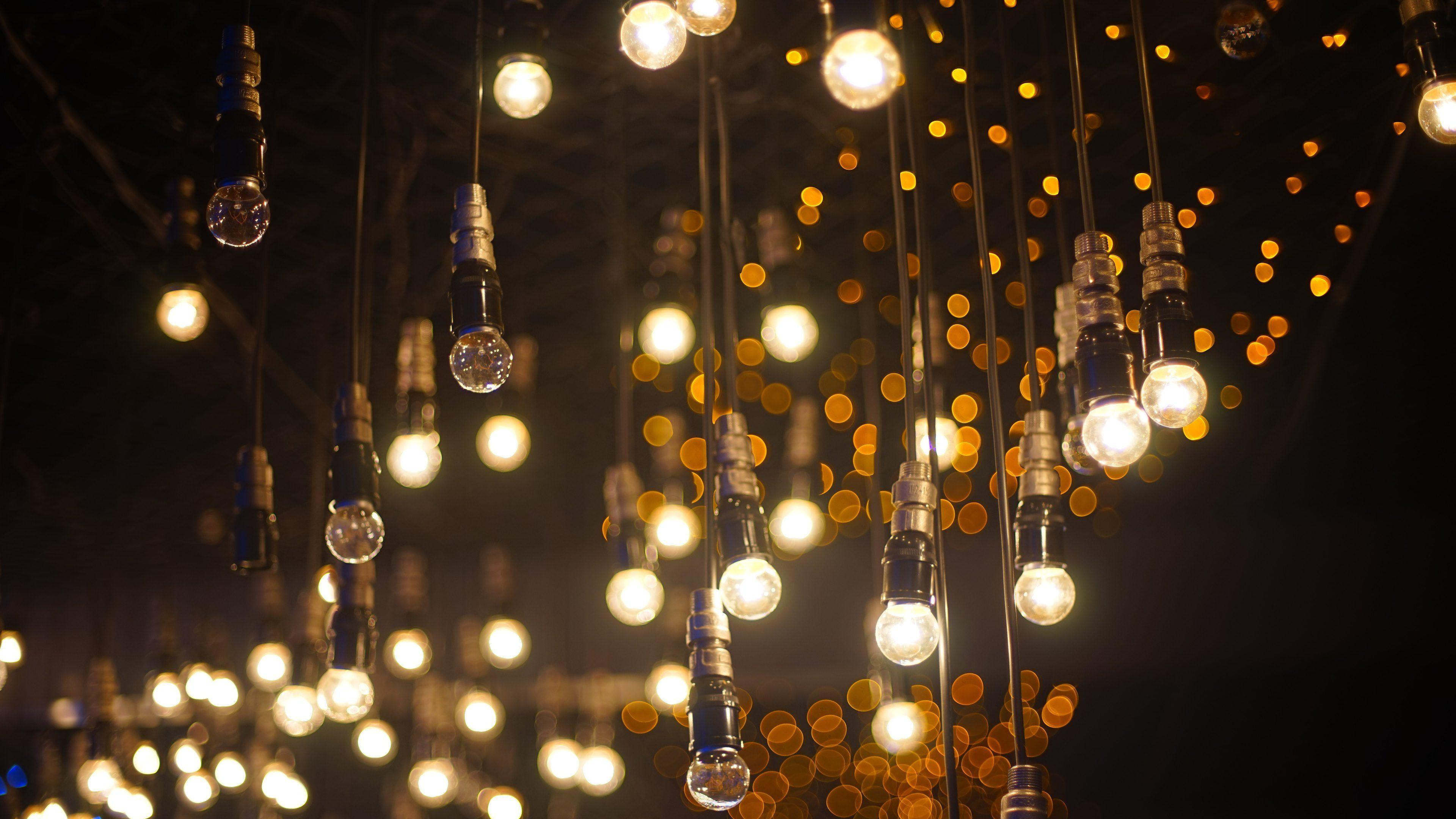 light bulb hd wallpapers - wallpaper cave