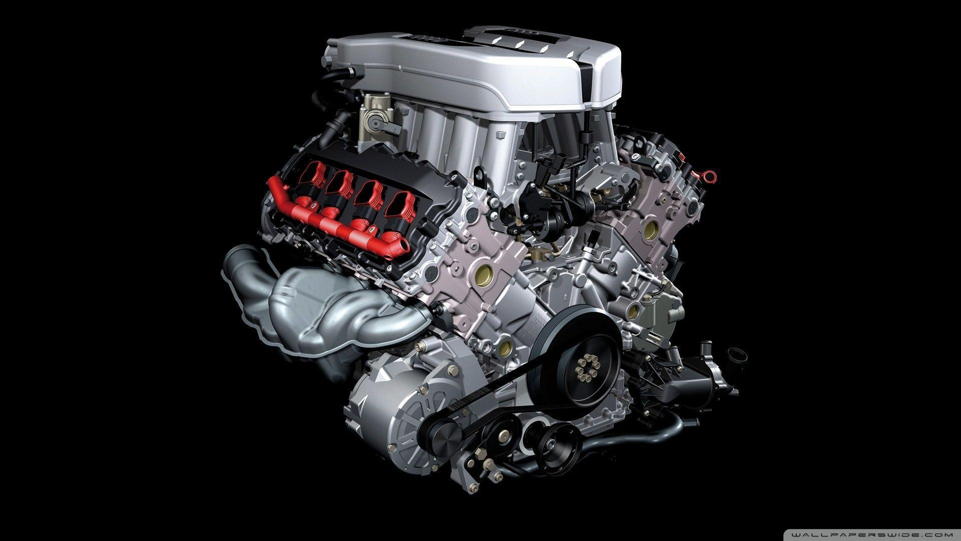 Best Wallpaper Gallery With Pc Wallpaper Volkswagen: Engines Wallpapers