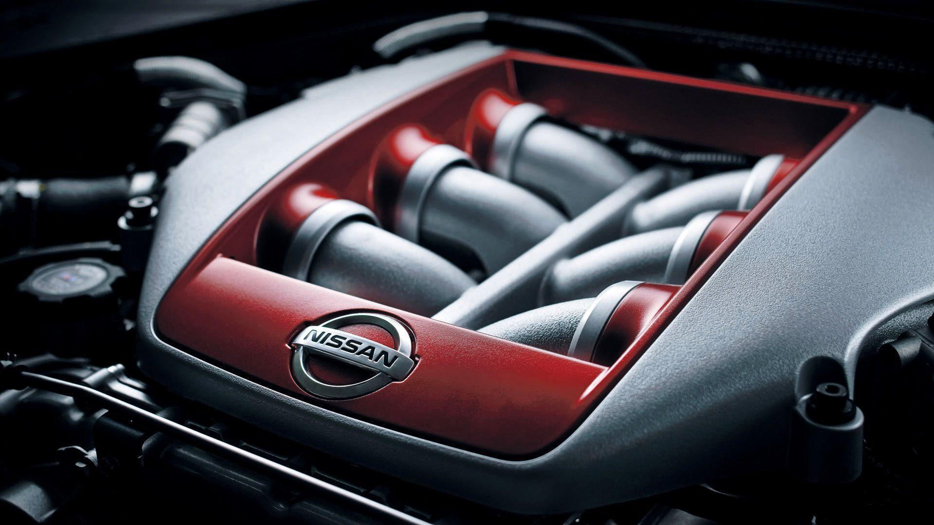 Perfect 40 HD Engine Wallpapers, Engine Backgrounds U0026 Engine Images For .