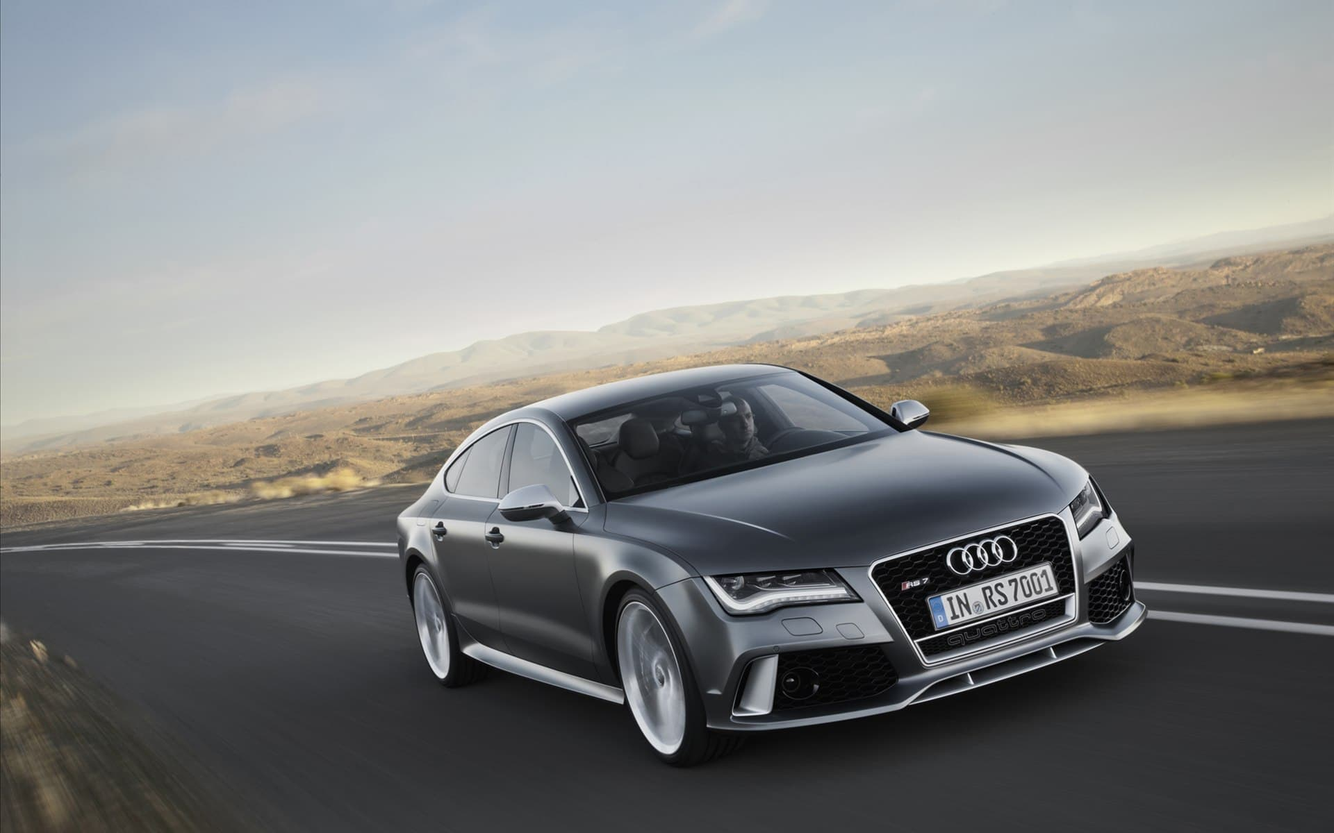 HD wallpapers audi rs7 ipad wallpaper