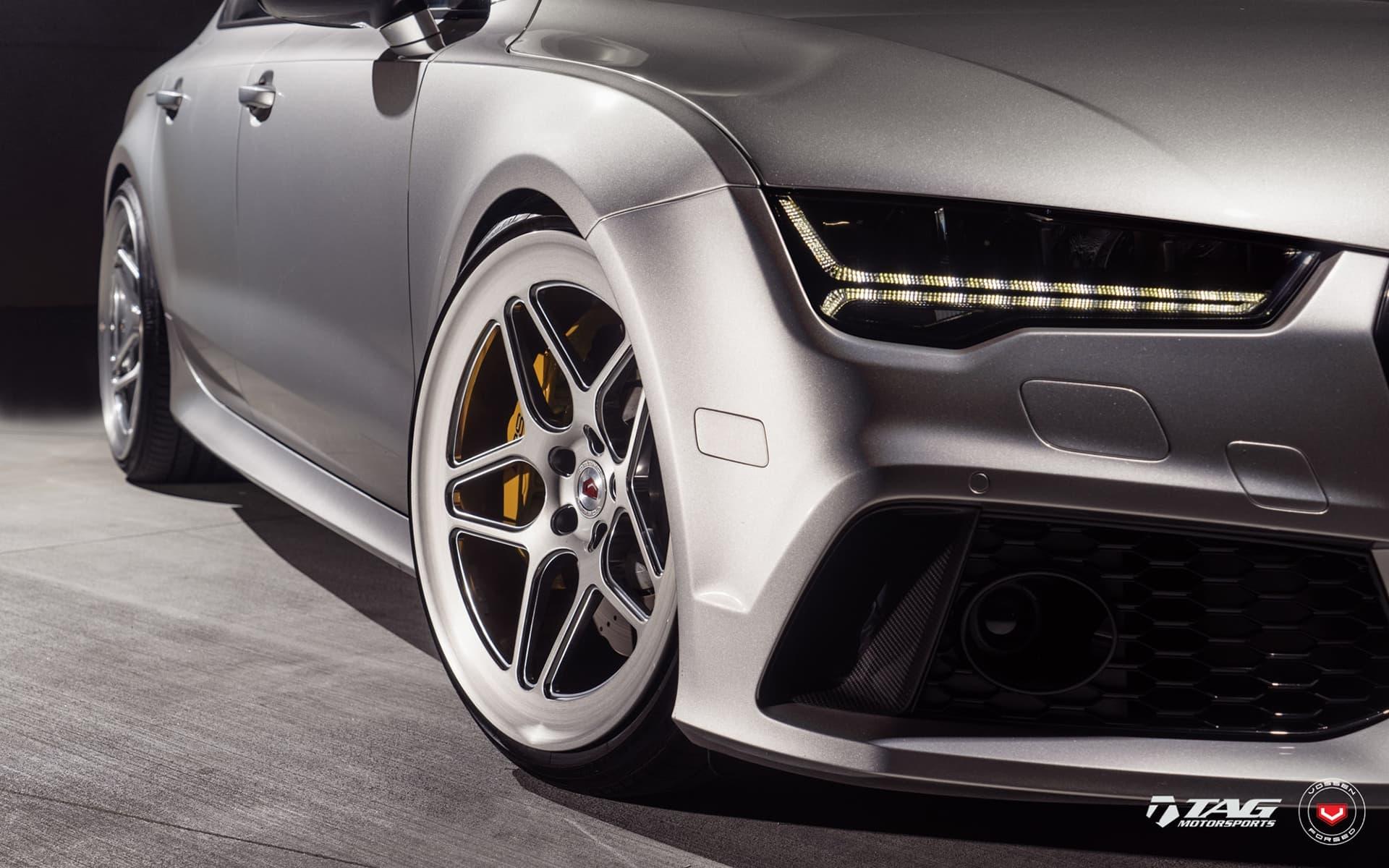 Audi Rs7 0 60 >> Audi RS7 Wallpapers - Wallpaper Cave