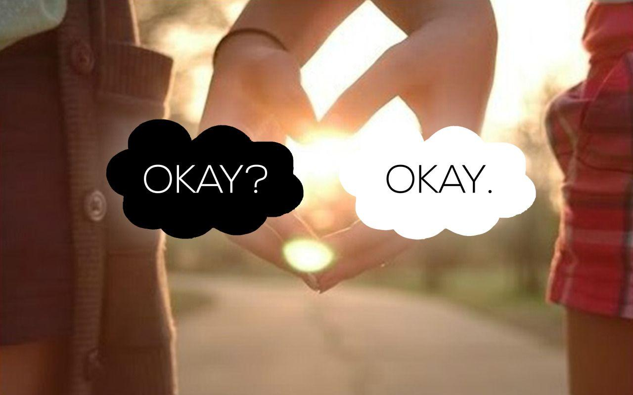 the fault in our stars quotes wallpaper hd many hd wallpaper