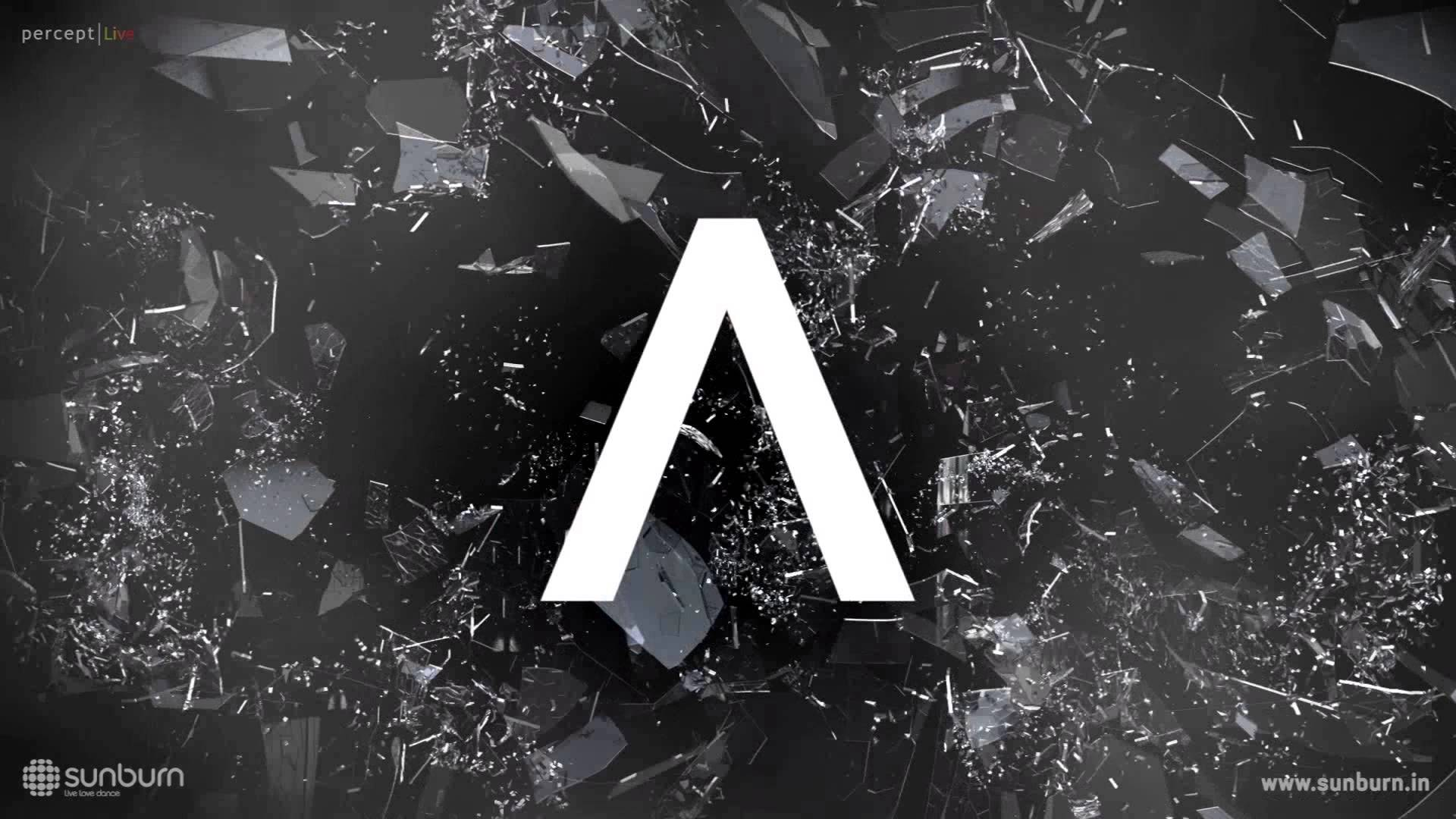 axwell ingrosso wallpaper with - photo #1