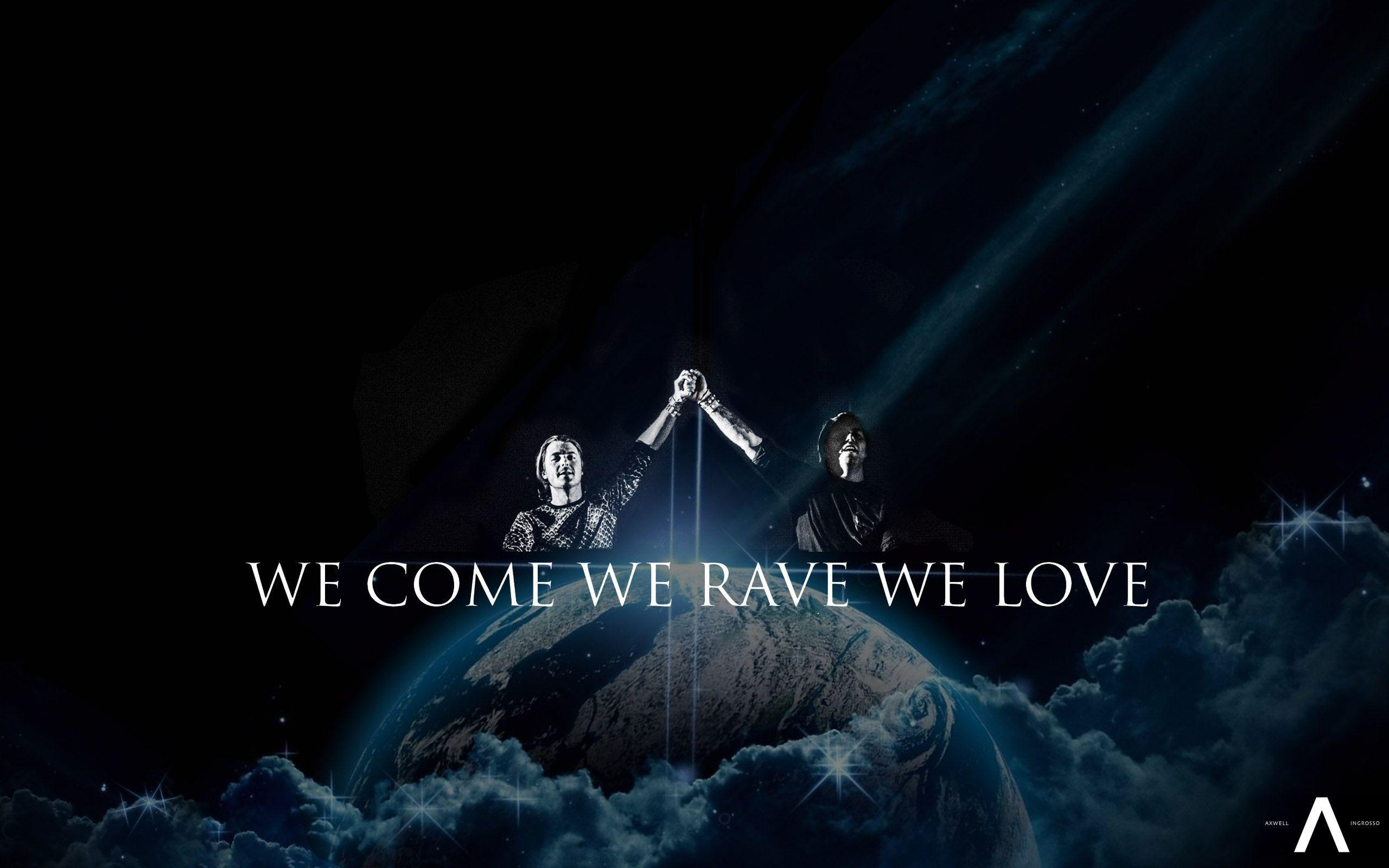 axwell ingrosso wallpaper with - photo #5