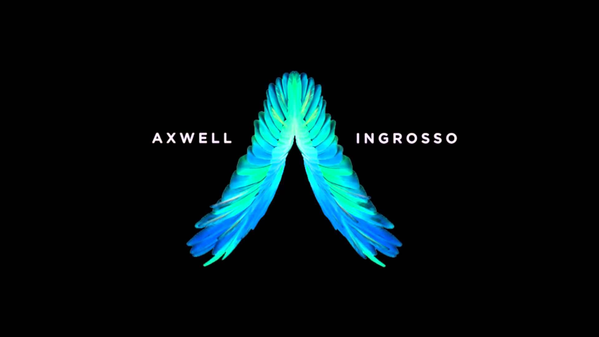 axwell ingrosso wallpaper with - photo #3