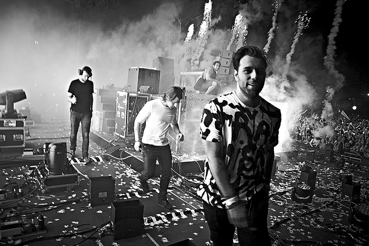 axwell ingrosso wallpaper with - photo #7