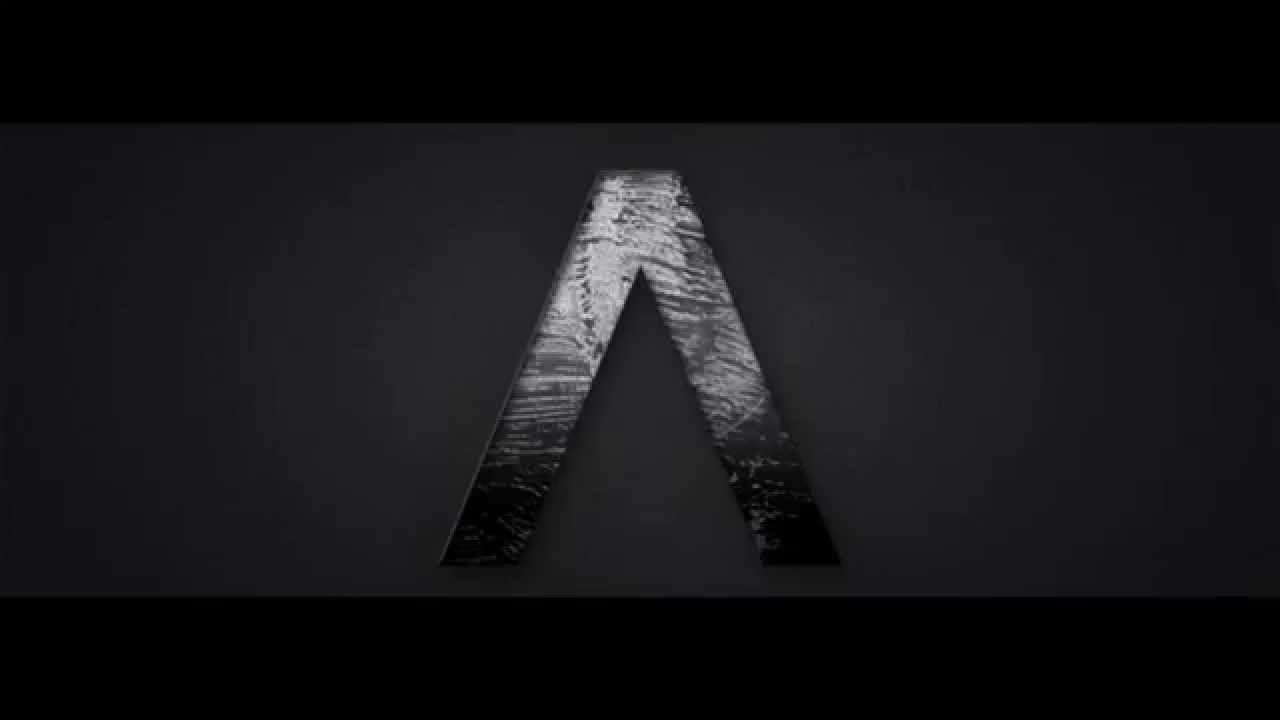 axwell ingrosso wallpaper with - photo #4