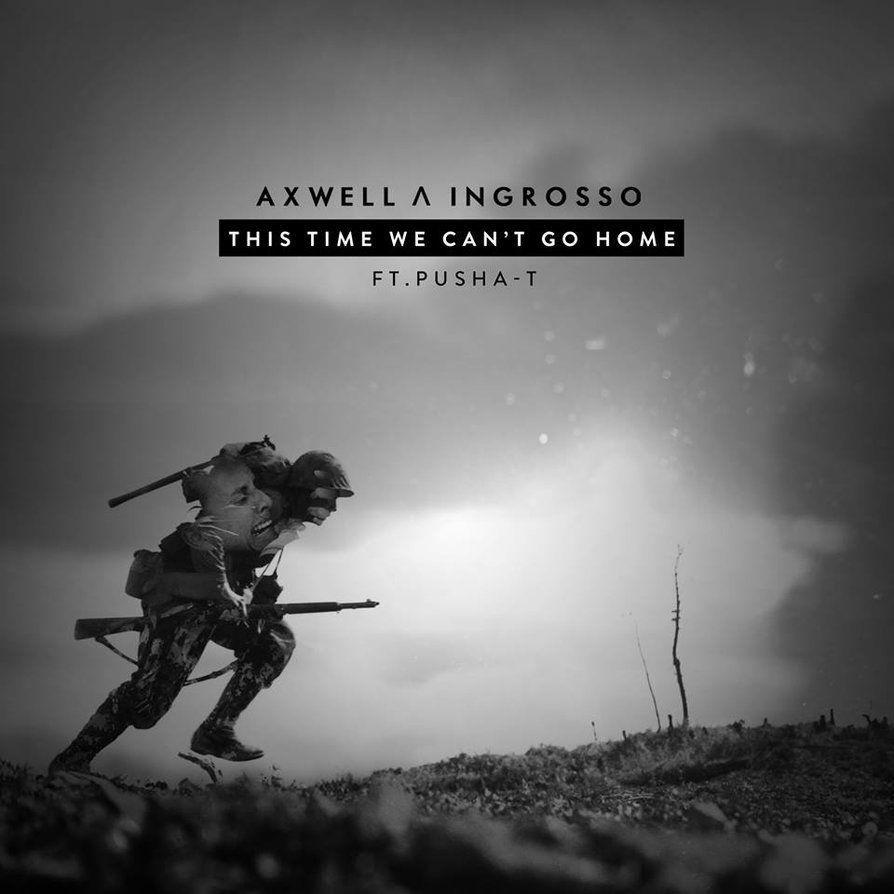 axwell ingrosso wallpaper with - photo #20