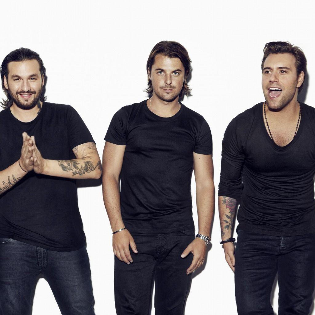 axwell ingrosso wallpaper with - photo #36