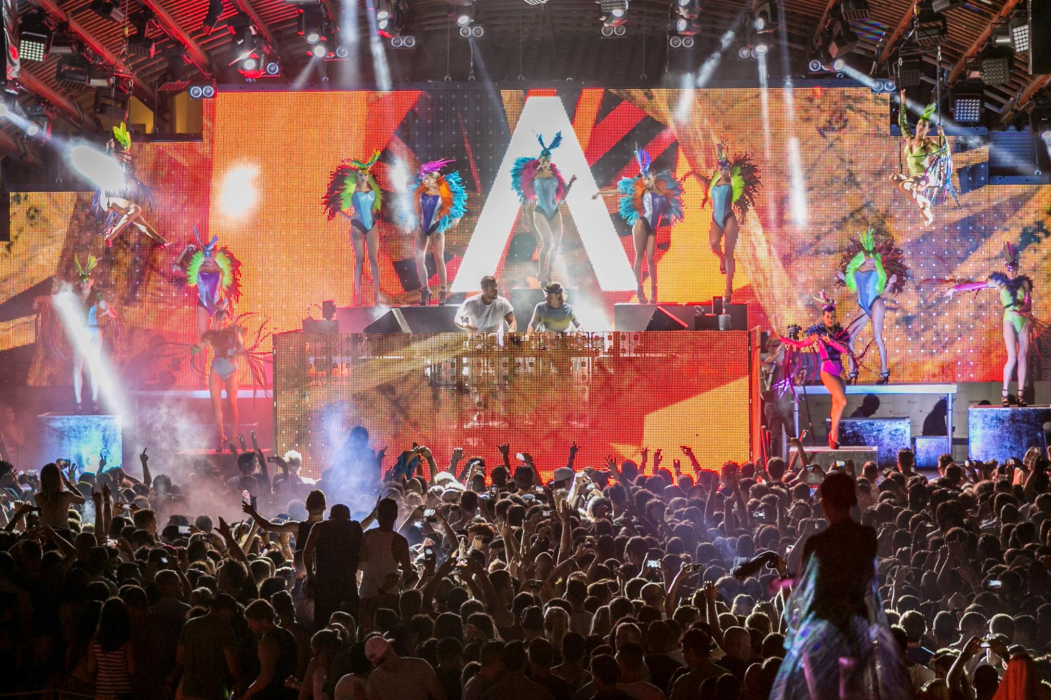 axwell ingrosso wallpaper with - photo #23