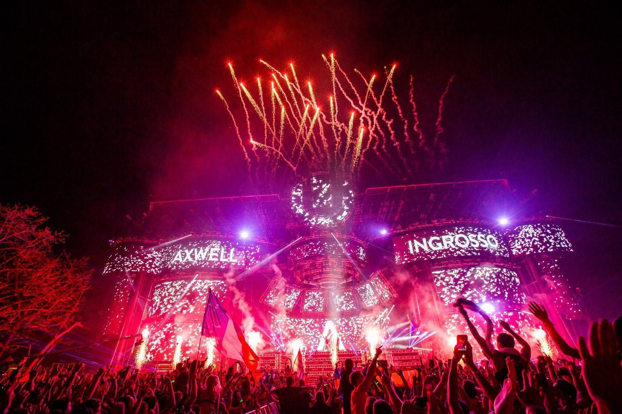 axwell ingrosso wallpaper with - photo #9
