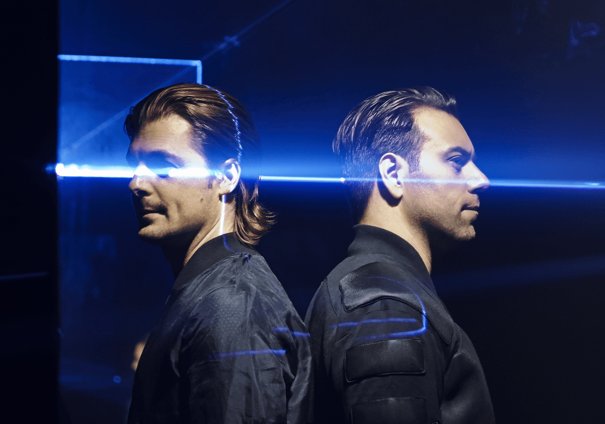 axwell ingrosso wallpaper with - photo #18