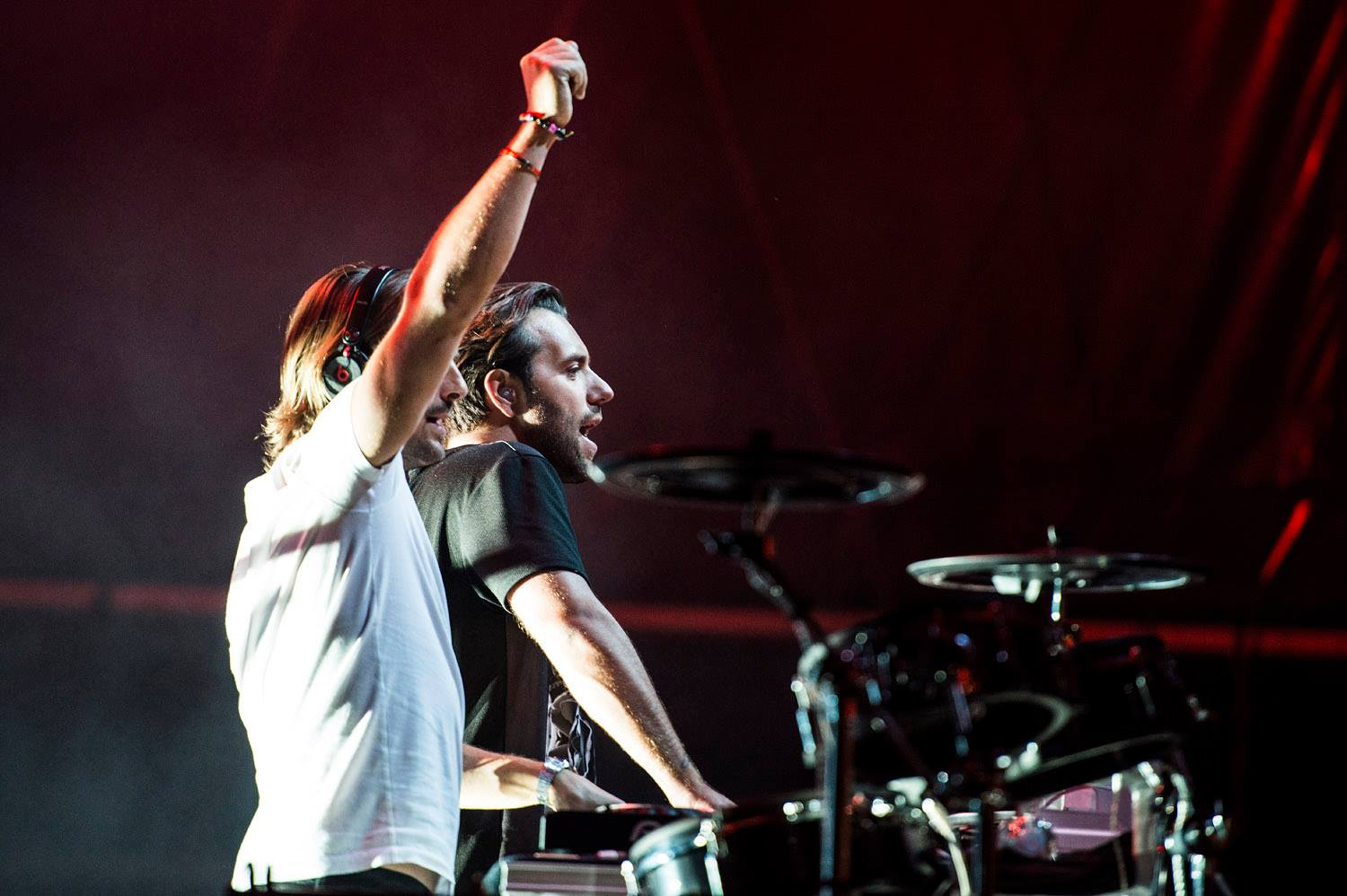 axwell ingrosso wallpaper with - photo #13