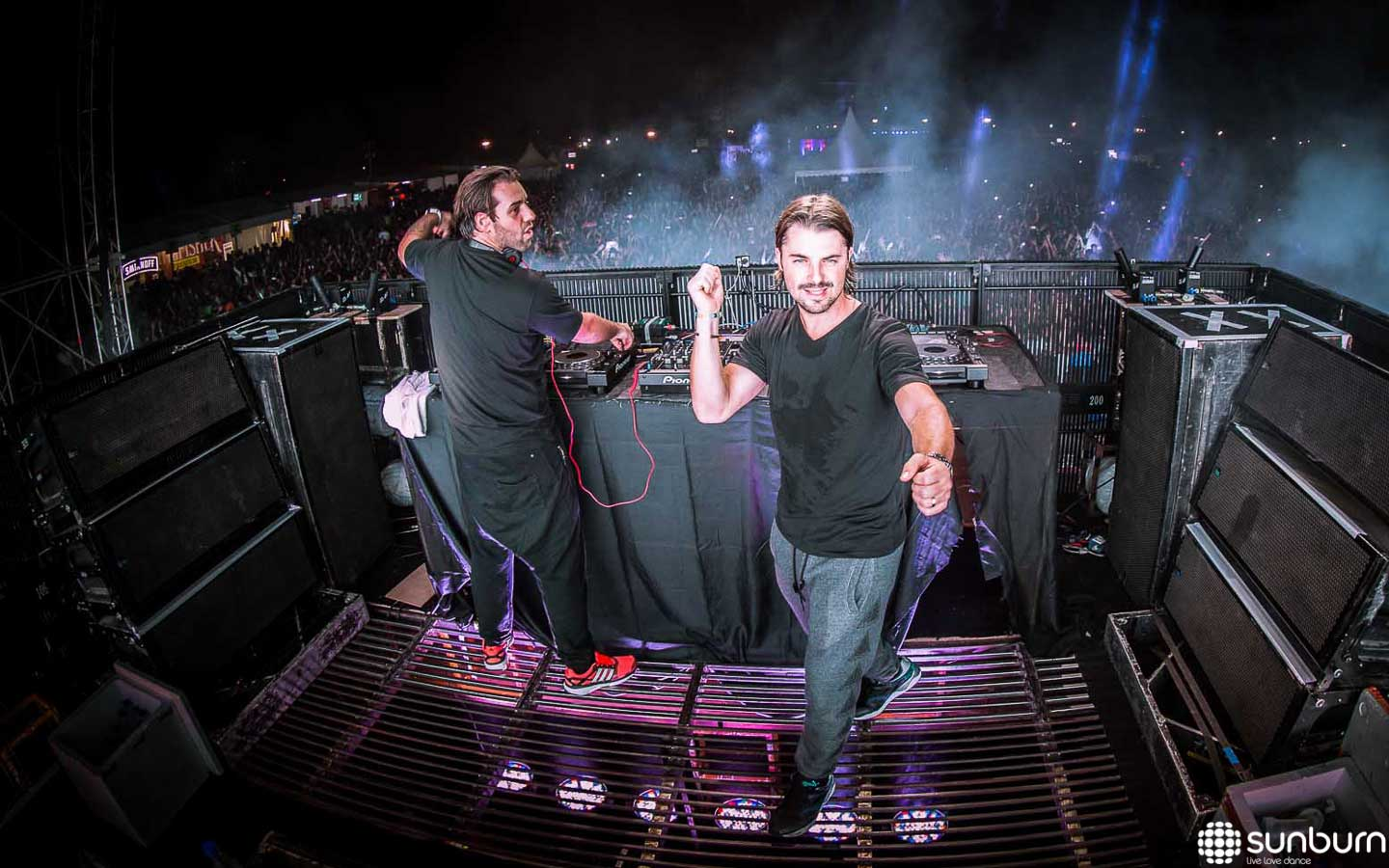 axwell ingrosso wallpaper with - photo #10