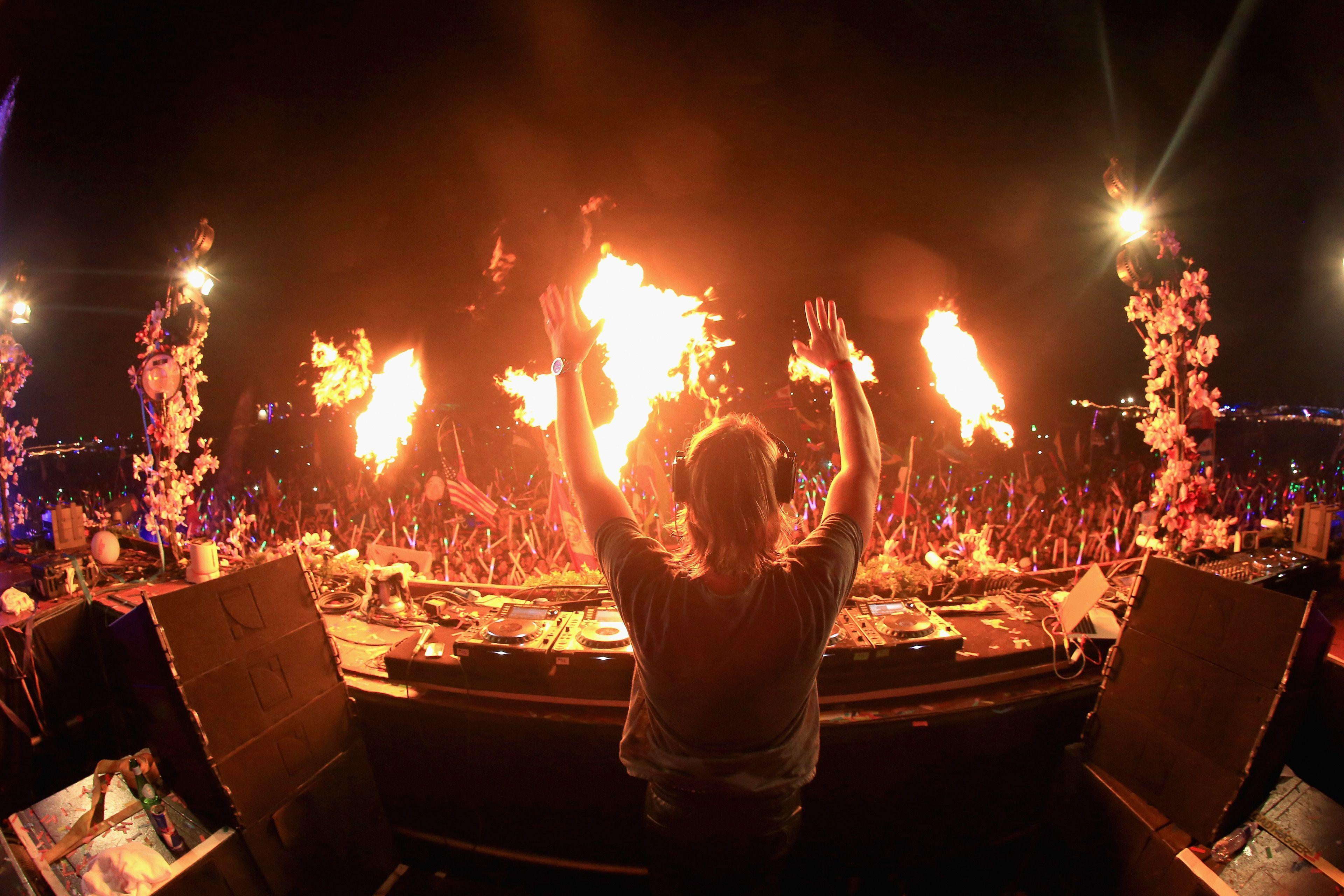 axwell ingrosso wallpaper with - photo #12