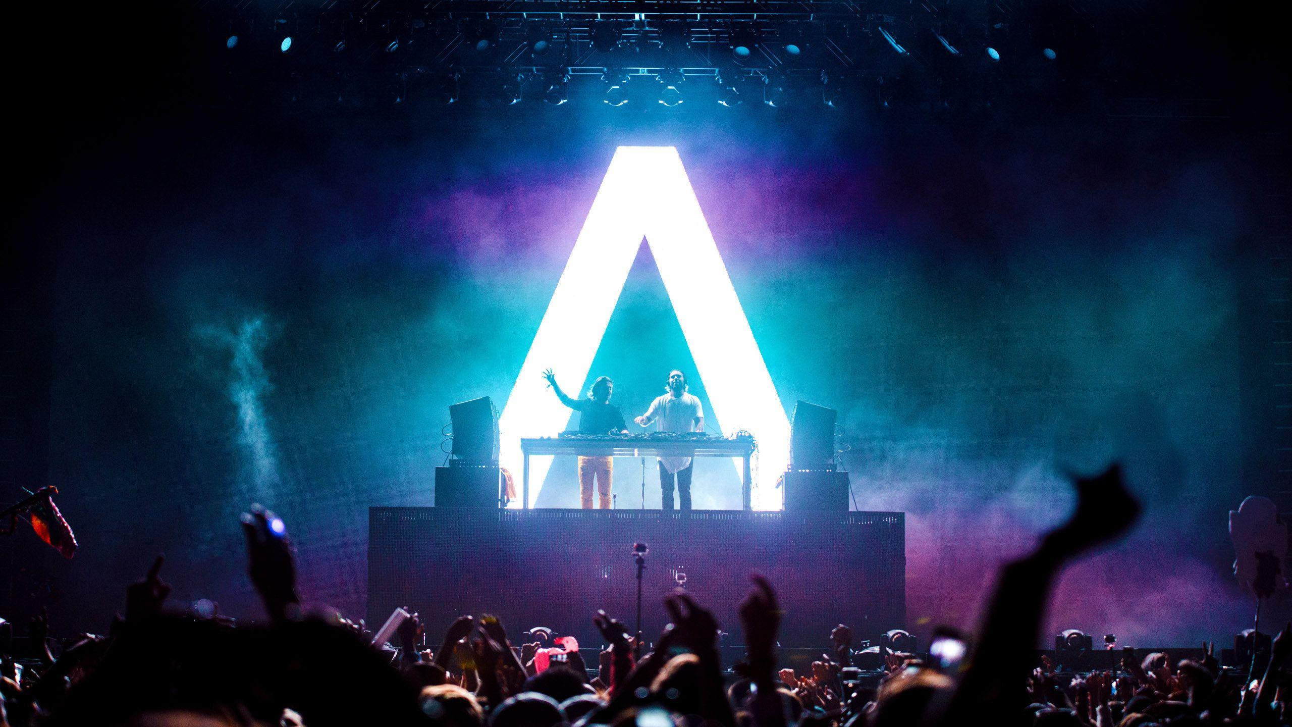 axwell ingrosso wallpaper with -#main