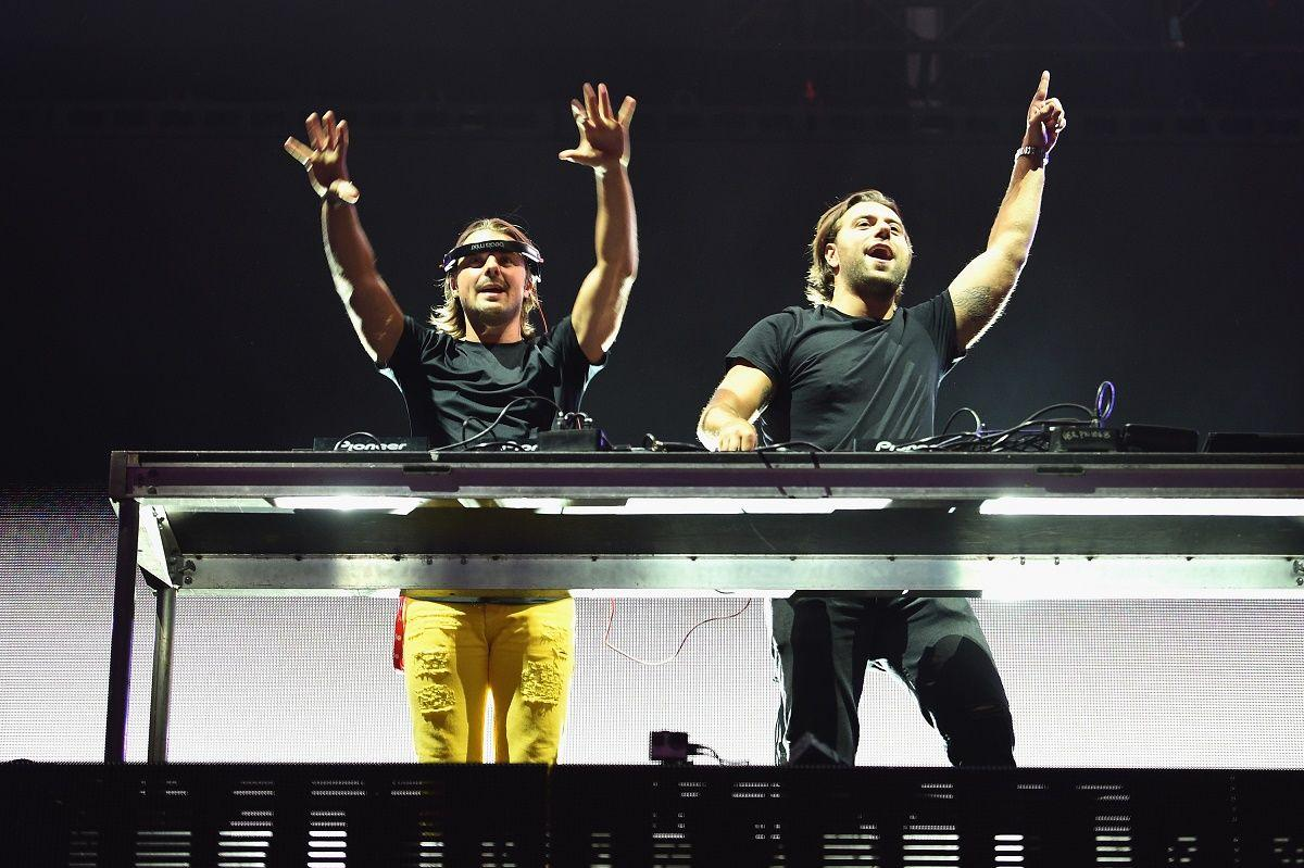 axwell ingrosso wallpaper with - photo #27