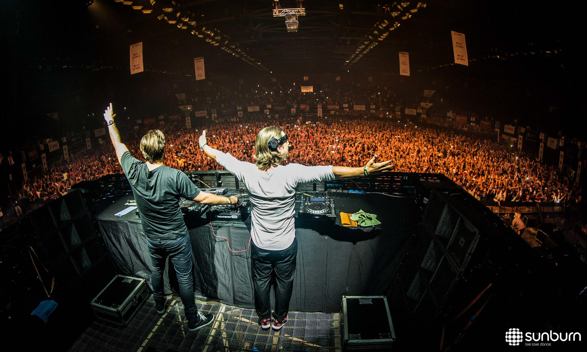 axwell ingrosso wallpaper with - photo #6