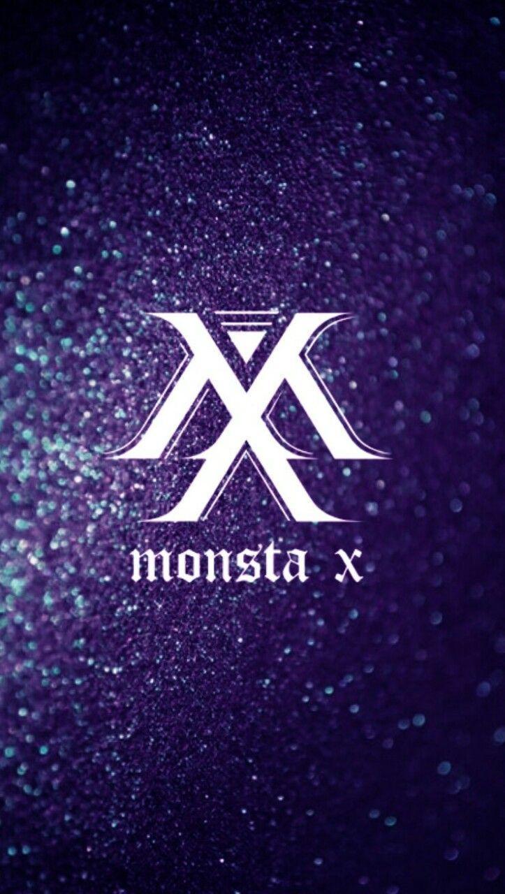 monsta x wallpapers wallpaper cave