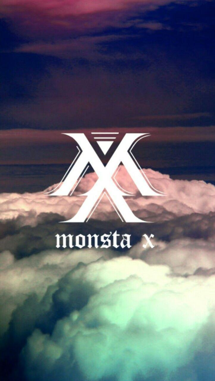 Monsta X Wallpapers - Wallpaper Cave