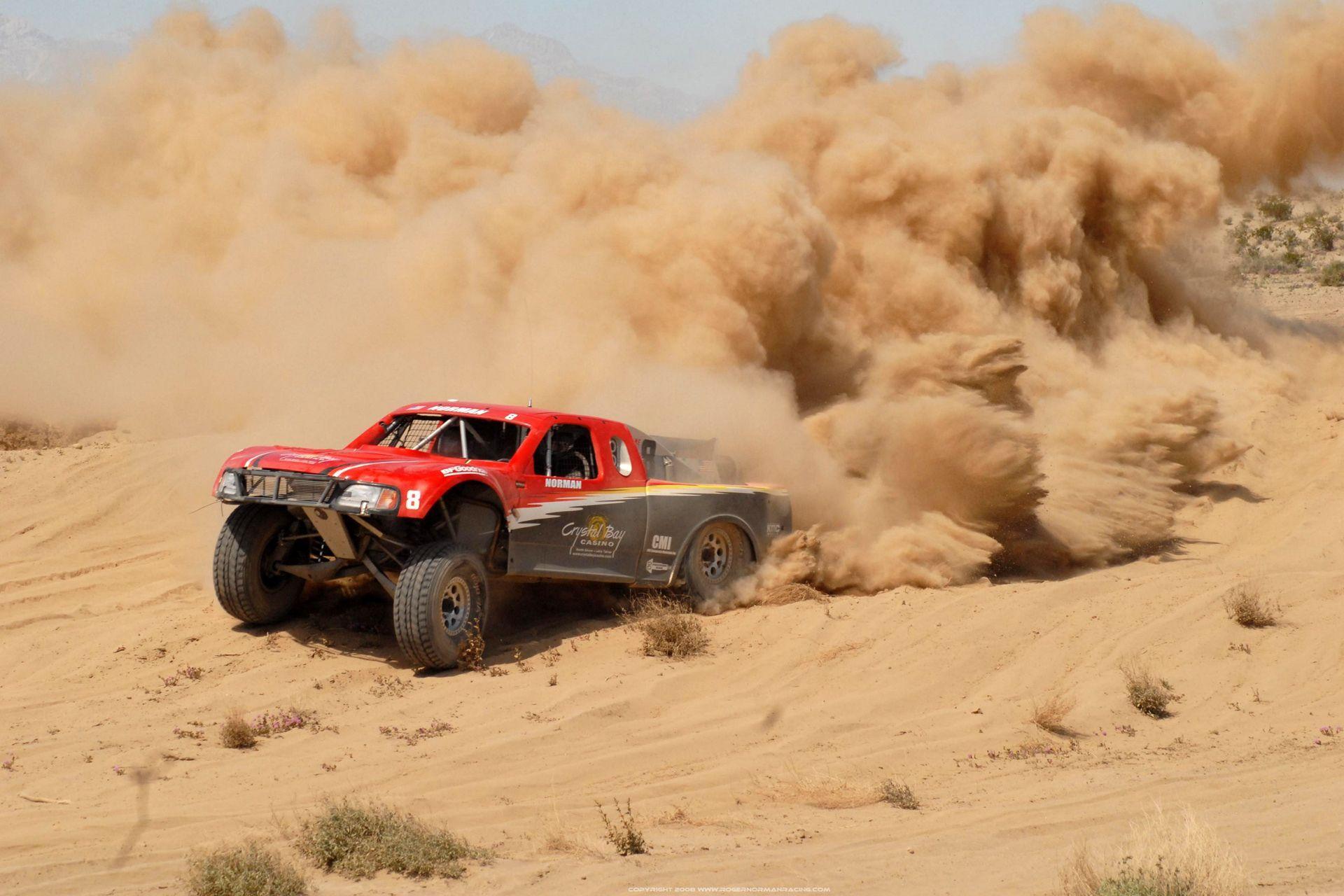 Pin by Alena Nováčková on Rally Paris-Dakar - Rally Car ...