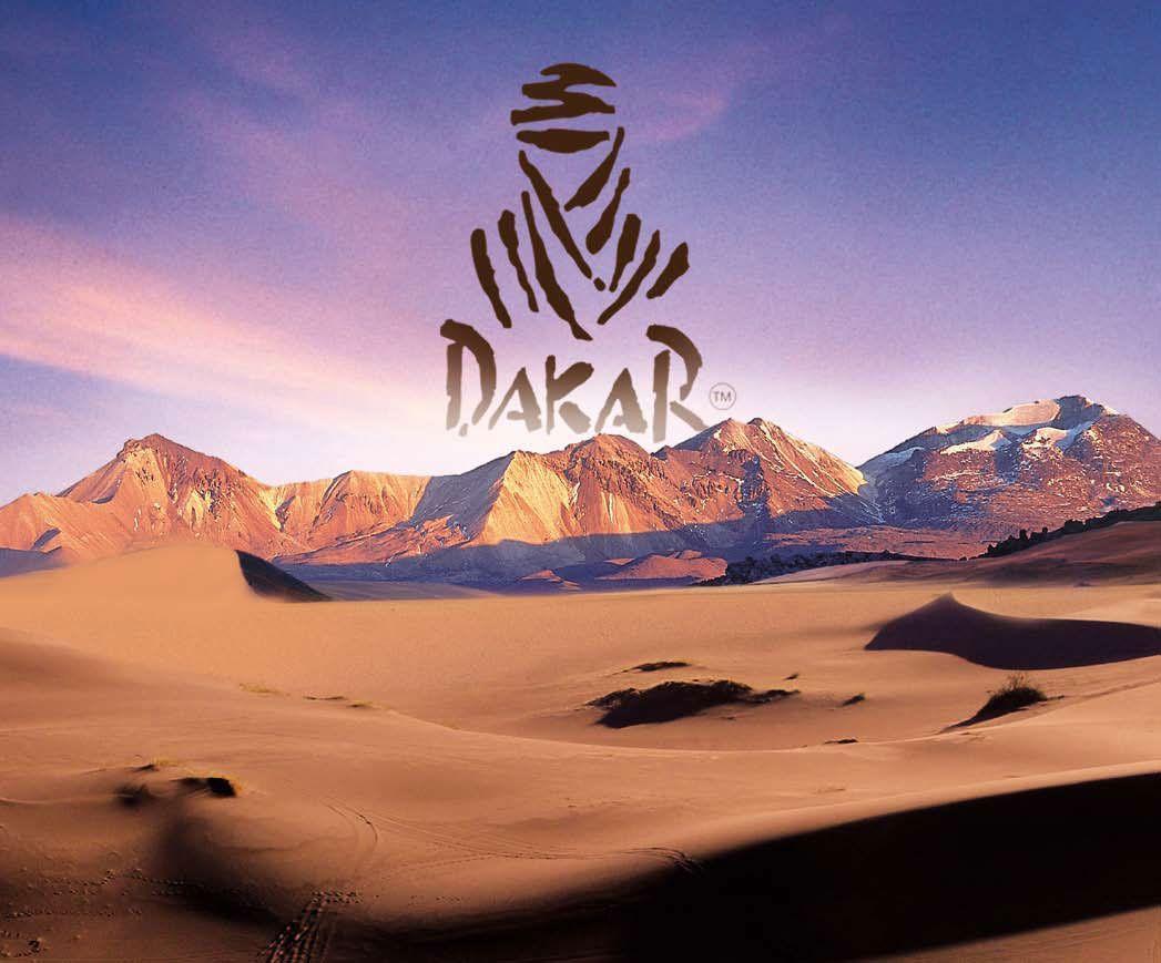 Dakar Wallpaper Desktop #h1002873 | City HD Wallpaper ...