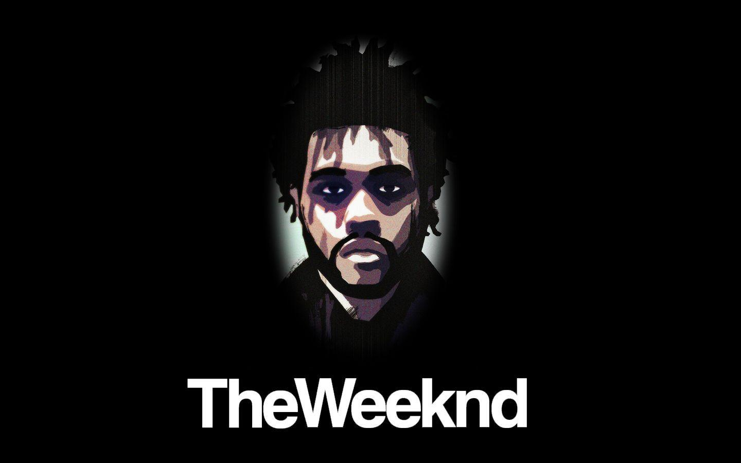 The Weeknd XO Wallpaper - WallpaperSafari