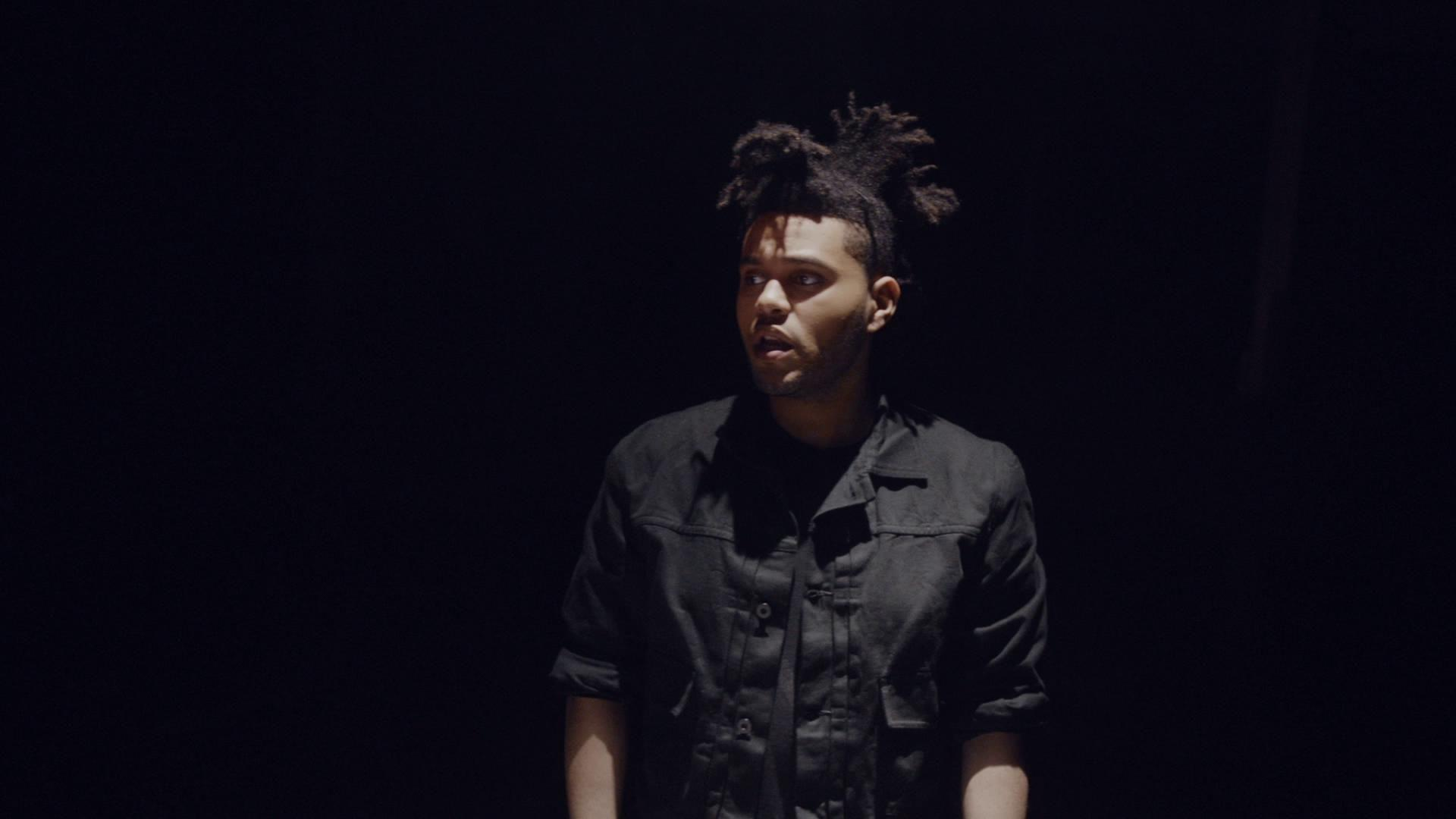 Best The Weeknd Wallpapers, Wide HQFX Pics Collection