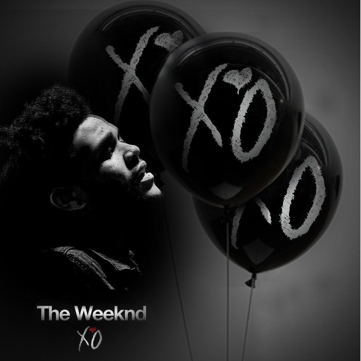 Similiar House Of Balloons The Weeknd Wallpaper Keywords