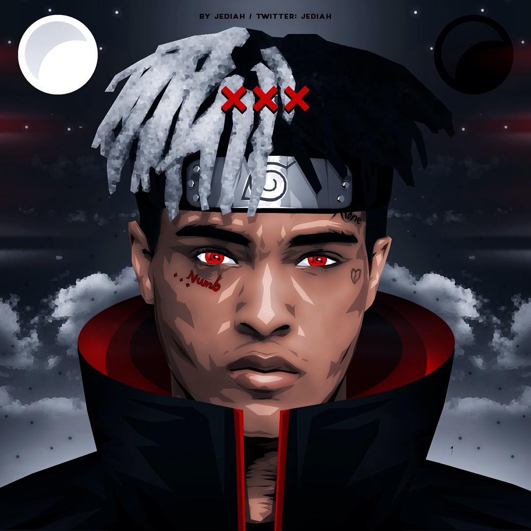 tentacion rapper - photo #38