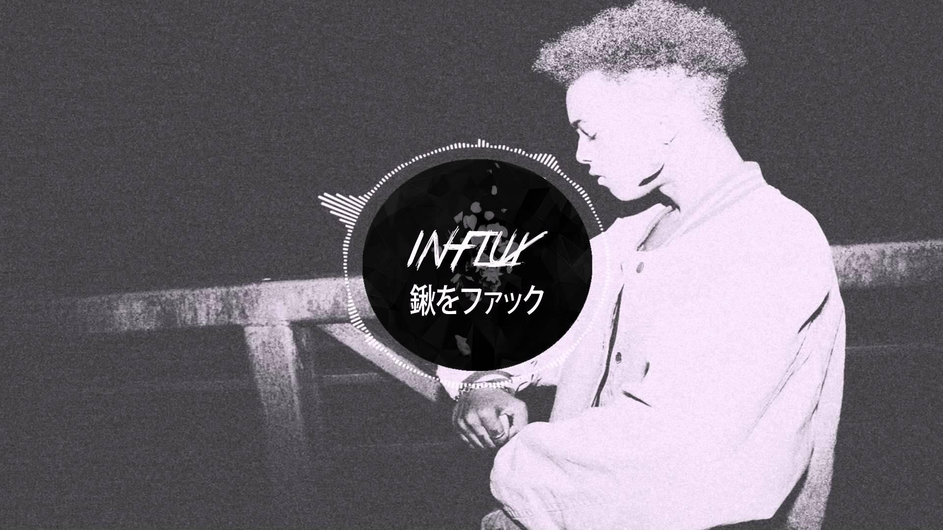 XXXTENTACION x ITSOKTOCRY - #ImSippinTeaInYoHood [Prod. By Ronny J ...